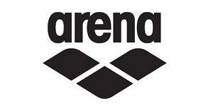 arena_logo