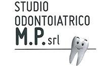 STUDIO ODONTOIATRICO M.P. srl