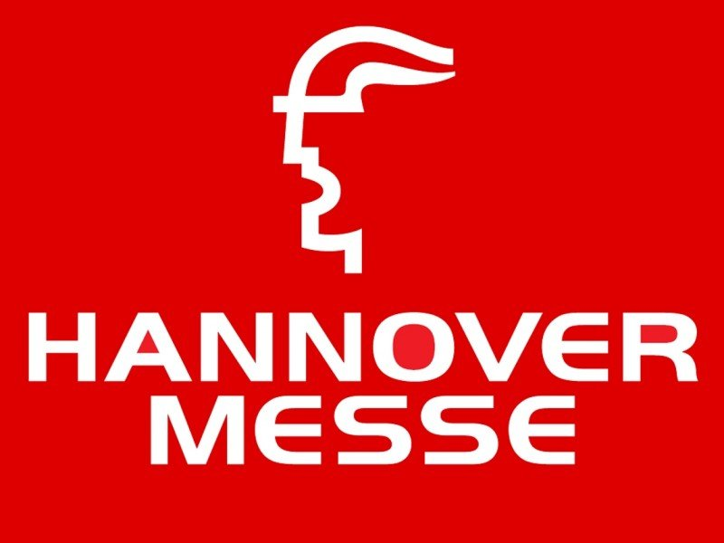 icona Hannover messe