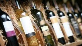 vini rossi, vini bianchi, etichetta vini