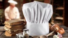 ricette della tradizione, cucina casereccia, piatto tipico