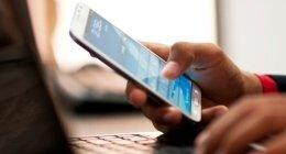 reti telefoniche, reti citofoni, manutenzione periodica impianti