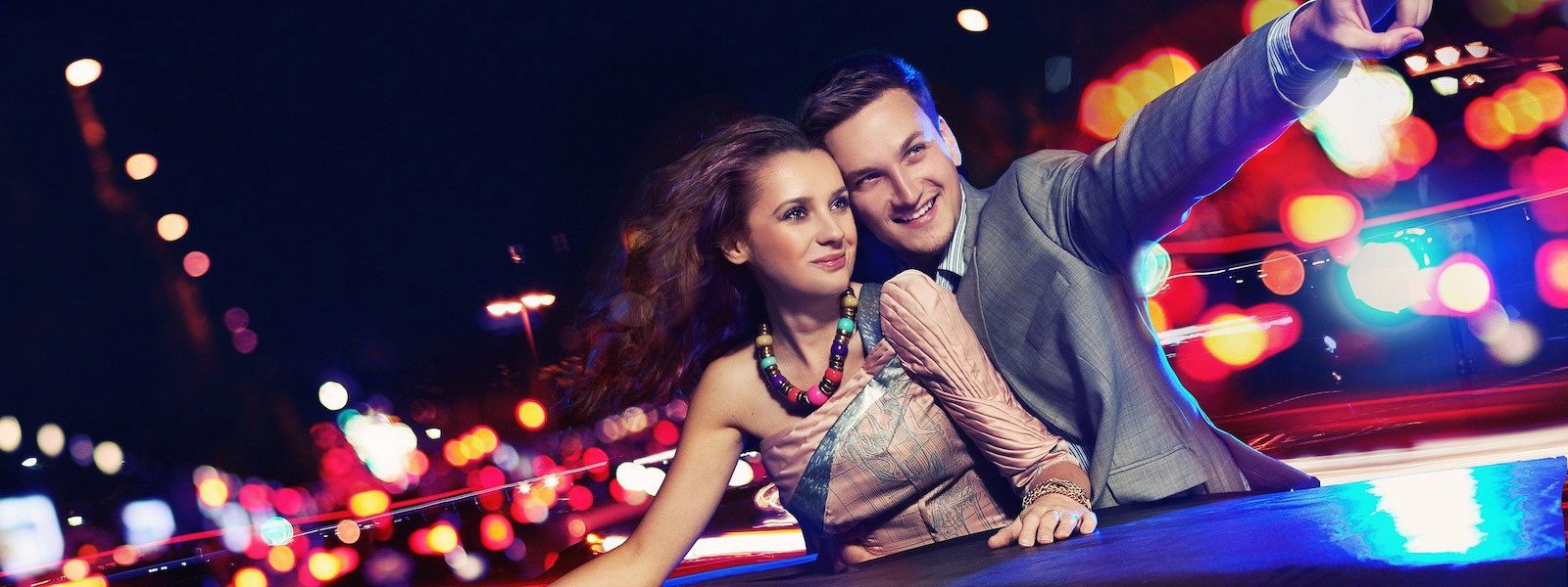 dating services in orlando fl