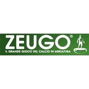 ZUEGO