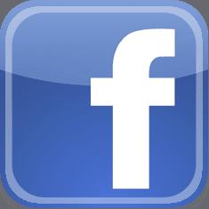 www.facebook.com/giocattoliquaglia.savona