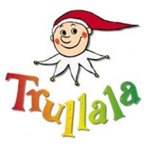 TRULLALA