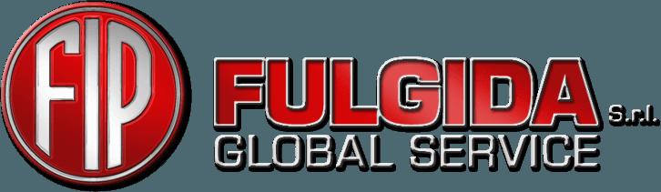 Fulgida – Logo