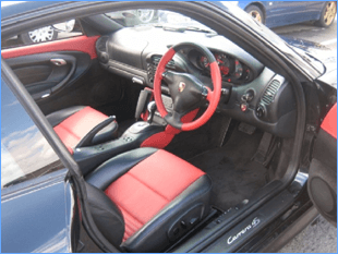 contact us car interior repair specialists manchester autotrim ltd