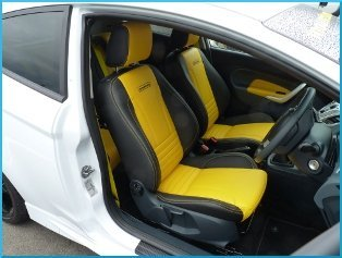 automotive upholstery repairs car upholstery services in manchester. Black Bedroom Furniture Sets. Home Design Ideas