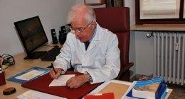 Dott. Bruno Caragliu