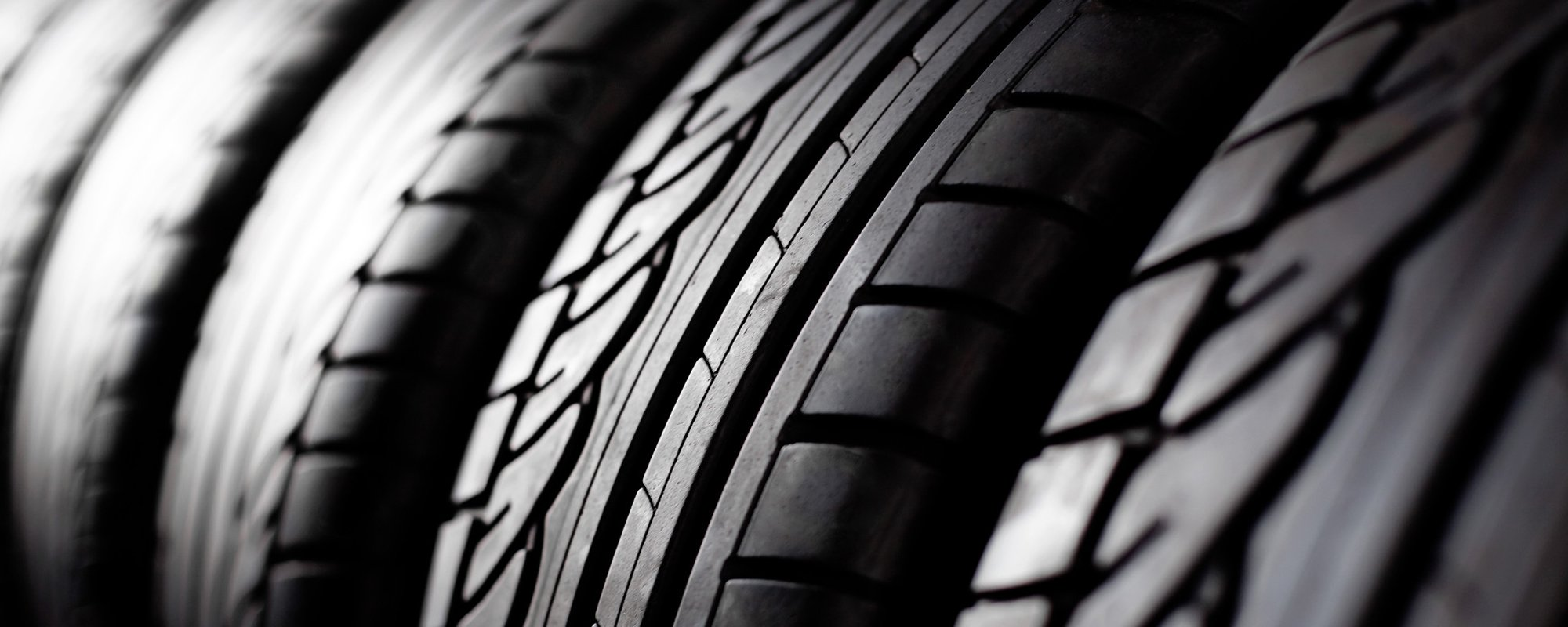experienced tyre fitters