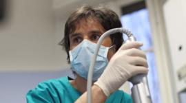specialista in ortodonzia estetica