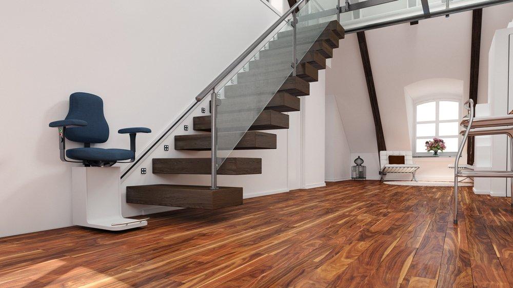 ascensoristi professionisti civitavecchia rm gv. Black Bedroom Furniture Sets. Home Design Ideas
