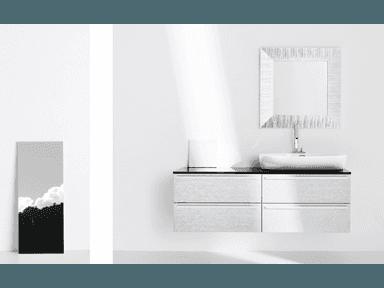 rivestimenti per il bagno