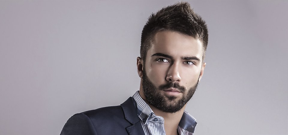 Mens Hair Styling Men's Hairstyling Services In Wincanton