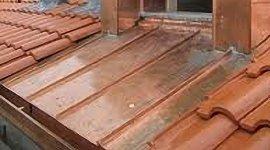rifacimenti bagni, rifacimento cucine, rifacimento impianti idraulici