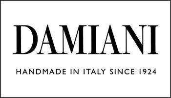 Damiani Gioielli