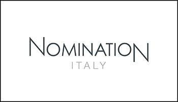 Nomination Componibile