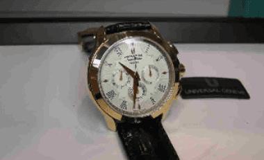 tecnico orologiaio bologna