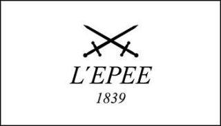 l'eppe clock