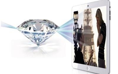 diamond luxury memory bologna