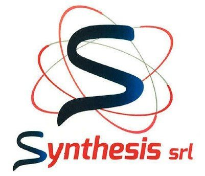 Synthesis-Logo