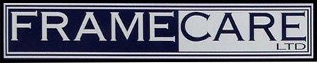 Framecare Ltd company logo