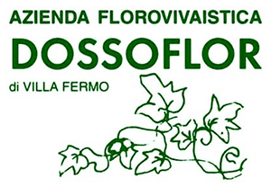 Azienda Florovivaistica Dossoflor