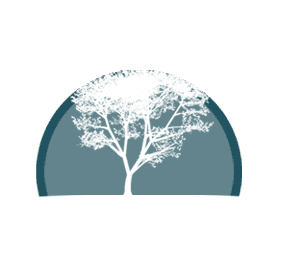 Early Dawn Windows & Conservatories logo