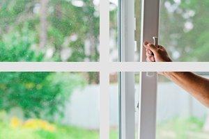 Widow glazing experts