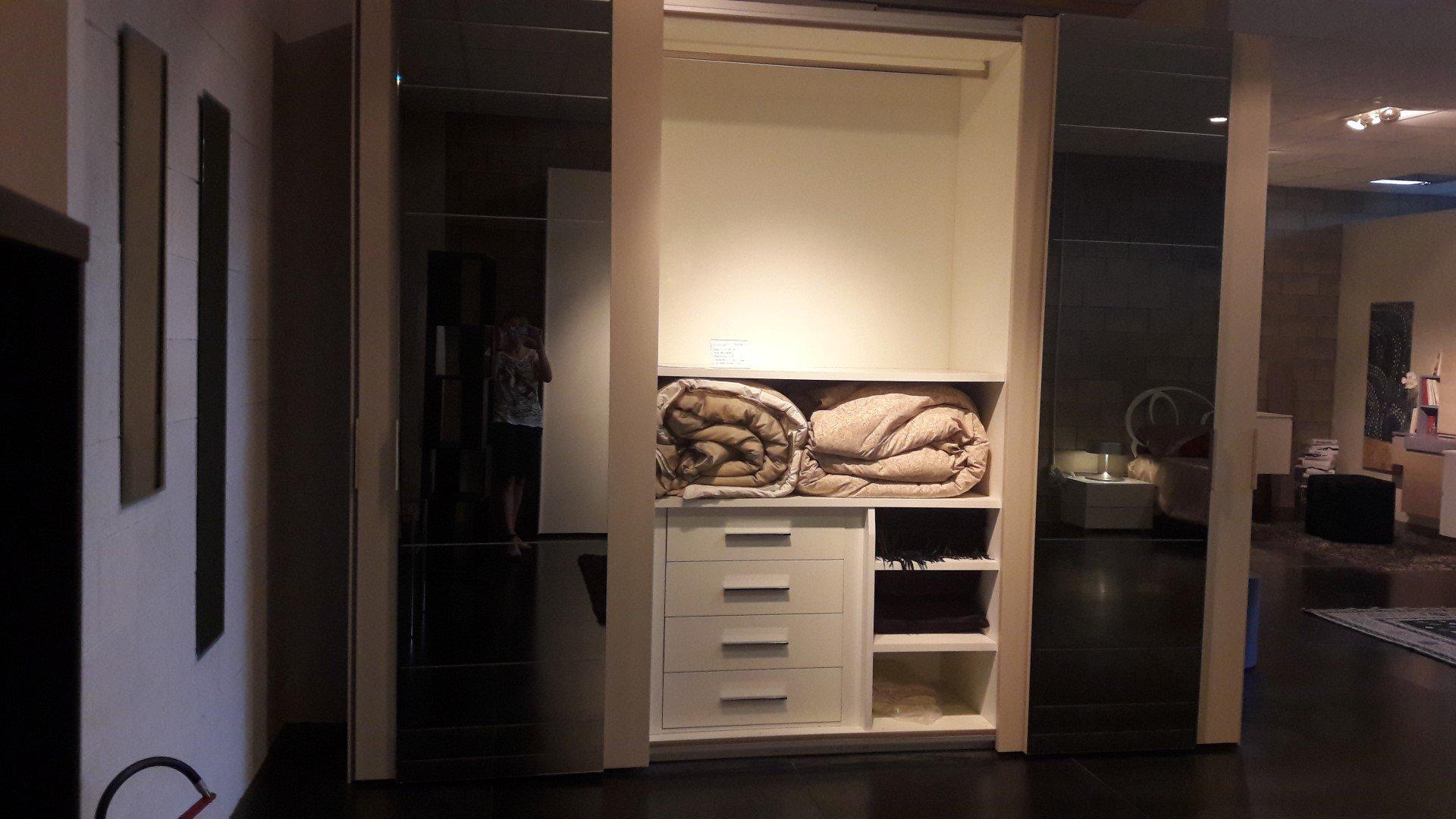 Outlet mobili - Casorate Primo - Pavia - Maroni Casa