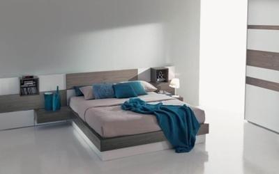 arredi camera da letto pavia