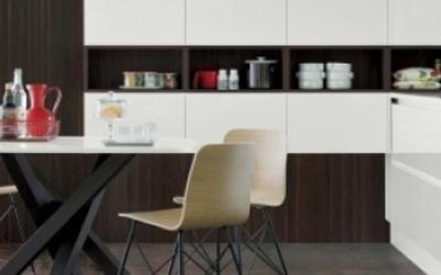 cucine di design pavia