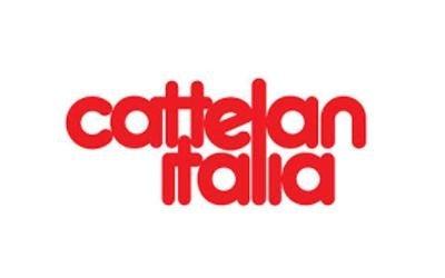 cattelan italia pavia