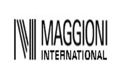 maggioni international pavia