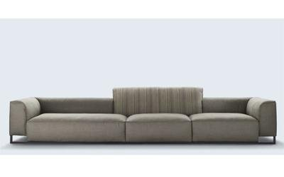 divano design pavia