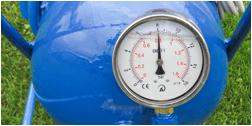 Compressori a gas