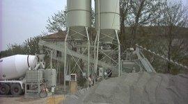 manutenzione Riparazione impianti betonaggio