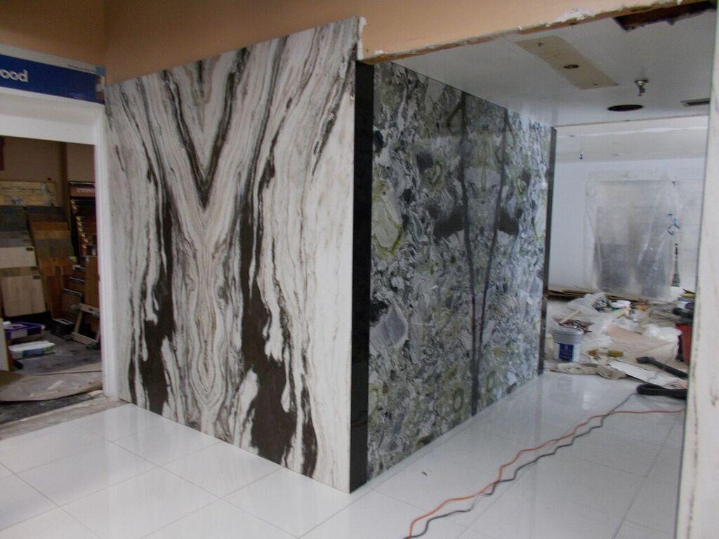 granite kitchen countertops Oakland, CA