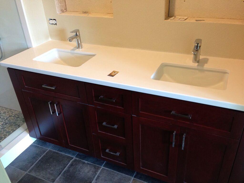 marble countertops san leandro oakland ca granite