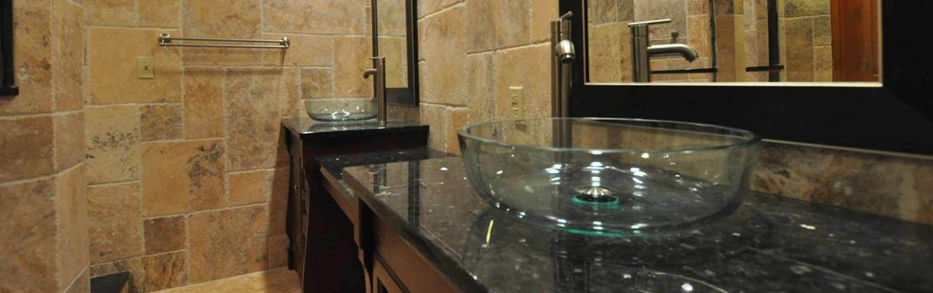 marble countertops Oakland, CA