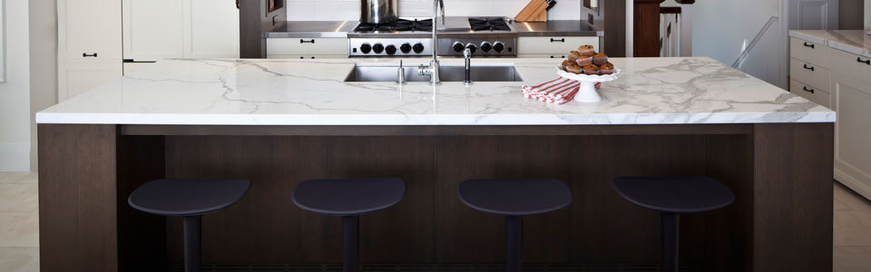 marble countertops San Leandro, CA