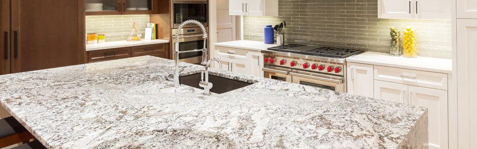 marble countertops Oakland, CA