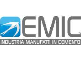 emic logo