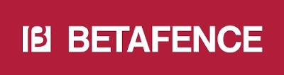 Betafence logo