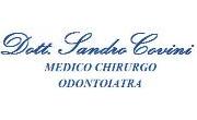 Studio Dentistico Dott.Sandro Covini - LOGO