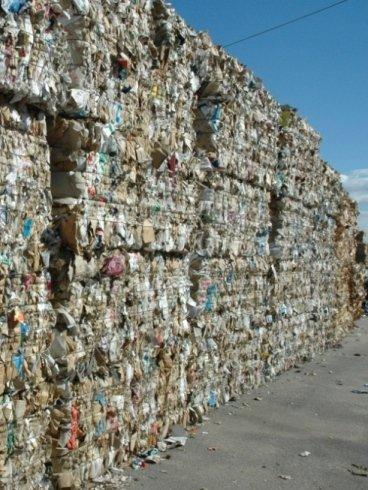 rifiuti inerti