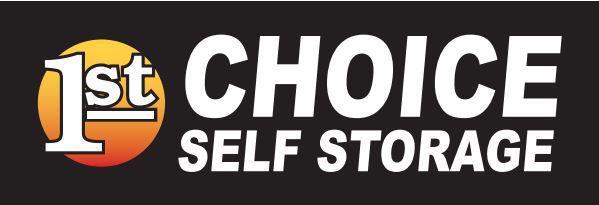 1st Choice Storage