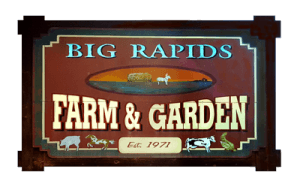 big rapids farm garden big rapids mi home