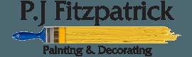 pjfitzpatrick–logo01